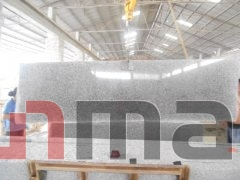 G623 Granite from China